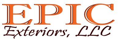 Epic Exteriors LLC